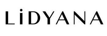 Lidyana